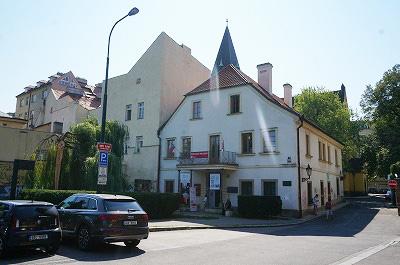 3_museum